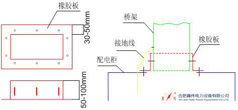高低压配电柜安装 超实用!